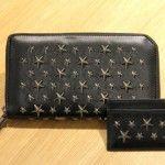 【ハイブランドのトレンドアイテム】「スタッズ財布」の魅力とは
