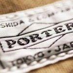 「ポーターの財布」を100%楽しむ!ポーターウォレット・コンプリートガイド