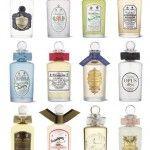 英国王室御用達のブランド「ペンハリガン」入門 〜英国紳士の香りを身に纏う〜
