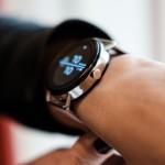 skagen-falster-android-wear-smartwatch-5.0