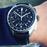 実力派老舗ブランド!マニアも魅了する「ブローバの時計」の魅力とは