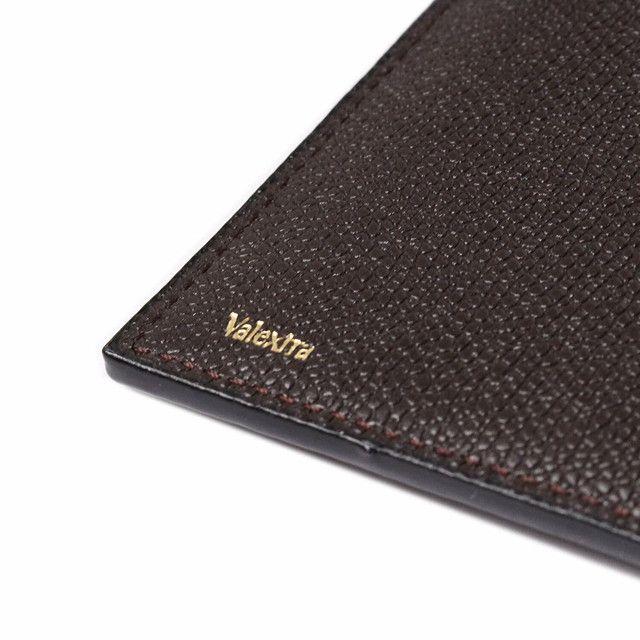 ヴァレクストラ長財布