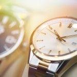 技術革新のパイオニア。常に最先端を行く「ラドーの時計」とは
