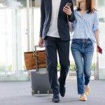 「リモワ」の魅力を徹底解説!トップオブスーツケースのこだわりを知ってほしい