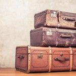 スーツケースのサイズはどう選ぶ?基本的な選び方を紹介