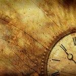 存在こそが時計界のアイコン。重厚感ある「ファーブル ルーバの時計」が似合う男になる