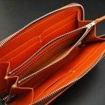 個性的でお洒落な大人メンズのための赤のブランド財布の魅力とおすすめ10選