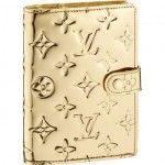 風水だけではない!金色(ゴールド)のブランドメンズ財布の魅力とおすすめ10選