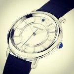 王侯貴族も魅了する宝飾時計の雄「ブシュロン」の時計の魅力とは