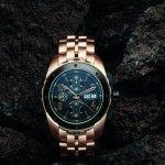 大人のセクシーさを備える「ドルガバ」の腕時計の魅力とは