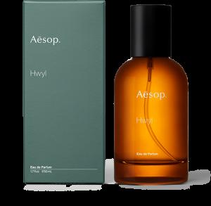 Aesop-Fragrance-Hwyl-Eau-de-Parfum-50mL-medium