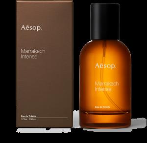 Aesop-Fragrance-Marrakech-Intense-Eau-de-Toilette-50mL-medium