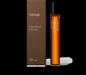 Aesop-Fragrance-Marrakech-Intense-Parfum-10mL-medium