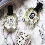 ディプティックはパリ発の「No. 1の香りのブランド」。香りが織りなす旅に出よう!