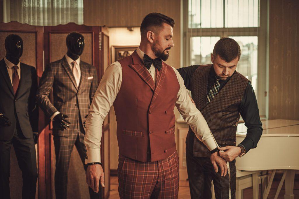 83a77c32017aa おすすめのオーダースーツ|男を格上げする最高の一着の作り方・人気店11選 2019年版