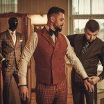 おすすめのオーダースーツ人気店11選【2020年版】最高の一着の作り方