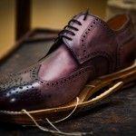 いつかは、「ビスポーク(bespoke)」。革靴好きなら必ず知っておきたいこと。