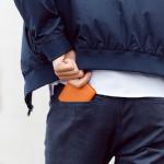 使いやすいコンパクト財布とは?話題のメンズ・コンパクト財布をランキング
