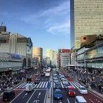 新宿でスーツを買うならここ!おすすめの10店舗と賢いスーツの買い方を紹介