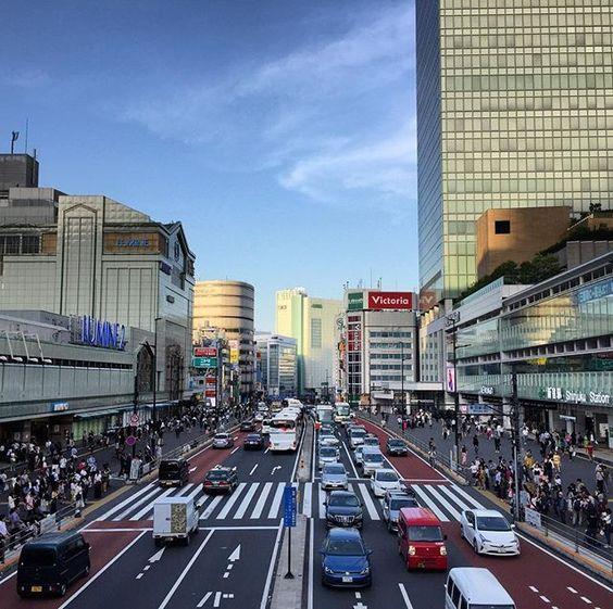 新宿でスーツを買うならここ おすすめの10店舗と賢いスーツの買い方を