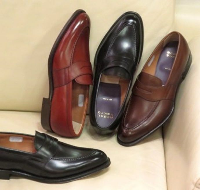 0.New-Loafer-460x435