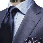 銀座オーダースーツ店ランキング。クオリティにこだわりたい男性に捧げる