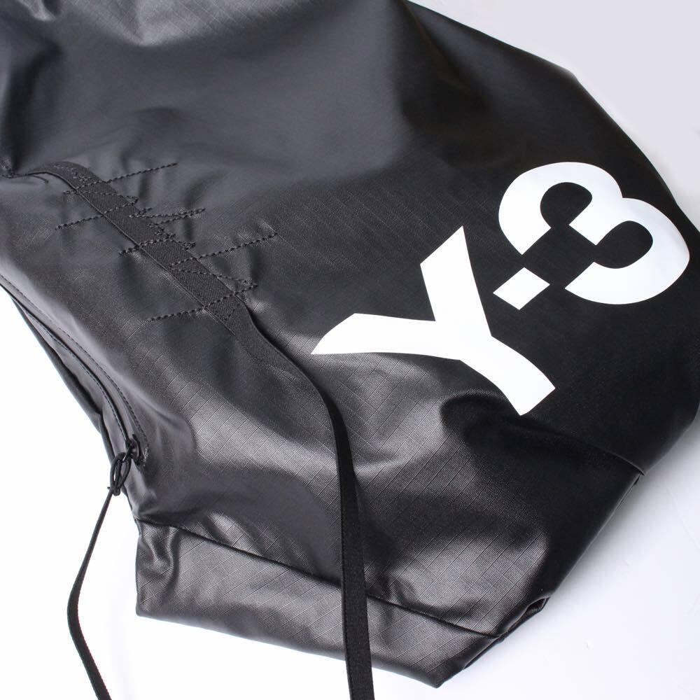 Y-3(ワイスリー)2019年新作バッグ