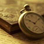 アンティークなおしゃれを身につける。懐中時計のおすすめブランドをご紹介