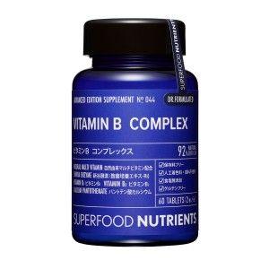 Advanced_Vitamin-B_Complex