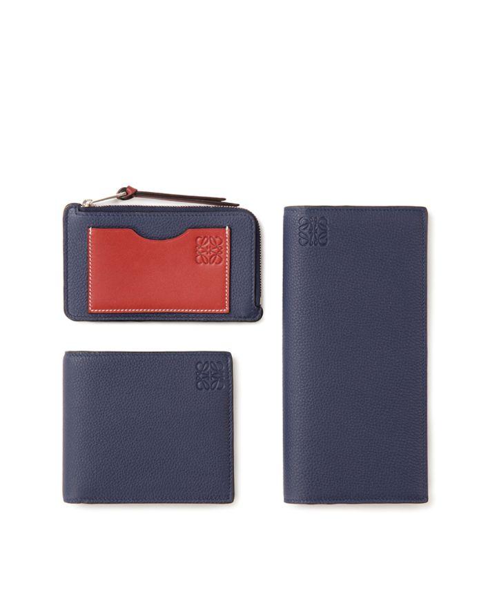 d14b56c0f726 真のクラフトブランド「ロエベ」。大人の男にふさわしい高級財布を大特集 ...