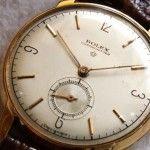 アンティーク時計の魅力にハマる。手に入るおすすめモデルをご紹介