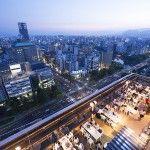広島のオーダースーツ店ランキング16選!2021年版|陽気な人柄が魅力の街でじっくりとスーツを仕立てる