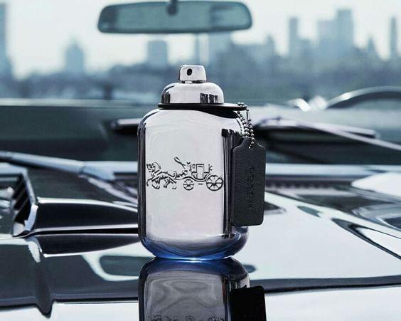 10c13d18e900 コーチの香水は革製品以上に魅力的!?編集部厳選メンズ・レディス人気フレグランス特集