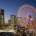 横浜のオーダースーツ店ランキング23選!おしゃれな港町・横浜で最高のスーツを仕立てる。