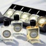 「フラゴナール」日本ではレアなフランスの老舗香水ブランド。今でも人気が根強い秘密を徹底解剖!