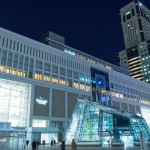 札幌のオーダースーツ店ランキング13選!2020年版|コスパ・技術・豊富な生地で選ぶ