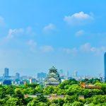 大阪のおすすめオーダースーツ店ランキング24選【2021年版】こだわりの一着を仕立てよう