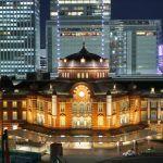 東京のおすすめオーダースーツ店ランキング!丸の内・八重洲エリアの名店を厳選紹介