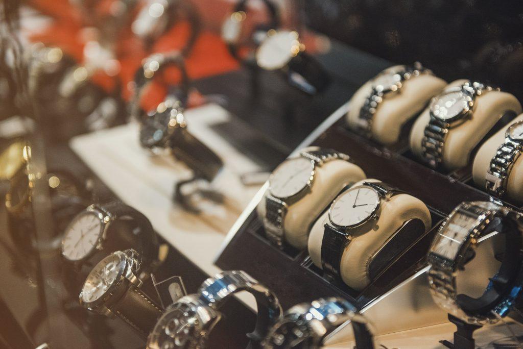 6e53f38904e1 メンズ腕時計 憧れの高級ブランド50選を徹底解説!【2019年版】自分にぴったりなブランドを見つけよう。