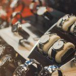 メンズ腕時計|憧れの高級ブランド50選を徹底解説!【2020年版】自分にぴったりなブランドを見つけよう
