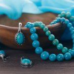 古代から親しまれて来た魅惑の宝石!12月の誕生石「ターコイズ」ってどんな石?