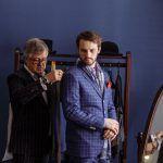 博多のオーダースーツ店ランキング、仕事がデキる男はスーツにこだわる