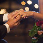 婚約指輪を選ぶために男性が知っておきたい!ダイヤモンドのカットについて