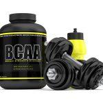 BCAAの効果|筋トレ効率を上げる為の最適摂取方法・基礎知識を徹底解説!