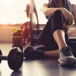 HMBの効果|摂取効果を最新論文を元に徹底解説!筋トレ・ダイエットに推奨