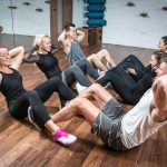 腹筋ダイエット|効果と効率的な方法8選!体質を変え代謝を上げる秘密