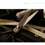創業1935年の国産老舗_花菱/HANABISHIのオーダースーツの評判・費用を徹底紹介