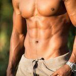 腹筋下腹部を効果的に鍛える自重トレーニング11選!正しいやり方とコツを解説!