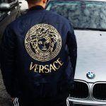 ブルーノマーズも激愛する「Versace(ヴェルサーチ)」の男女別人気財布ランキング