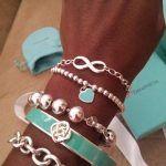 Tiffany & Co.(ティファニー) 」のブレスレットで品の良い大人のメンズに!!オススメのブレスレット7選
